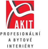 akit_logo