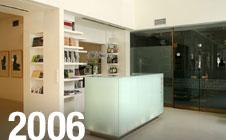 ref_2006