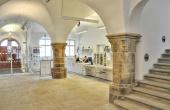 muzeum_ceskeho_karosarstvi_02
