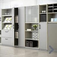 01-06_kn_efg_storage