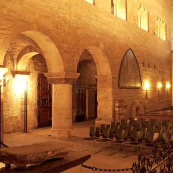 2007_prazsky_hrad_bazilika_01