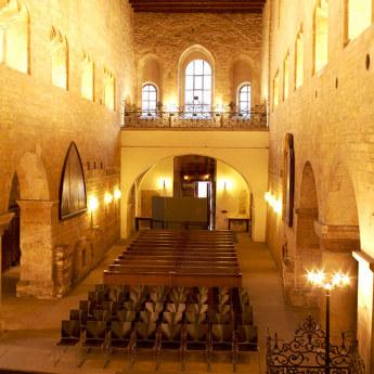 2007_prazsky_hrad_bazilika_02