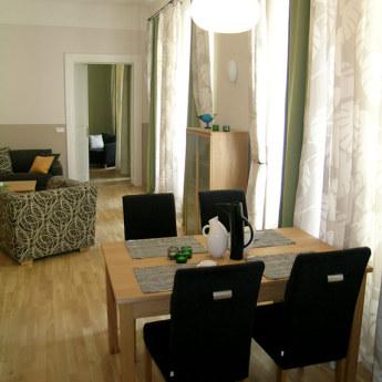 2008_apartmany_praha_04