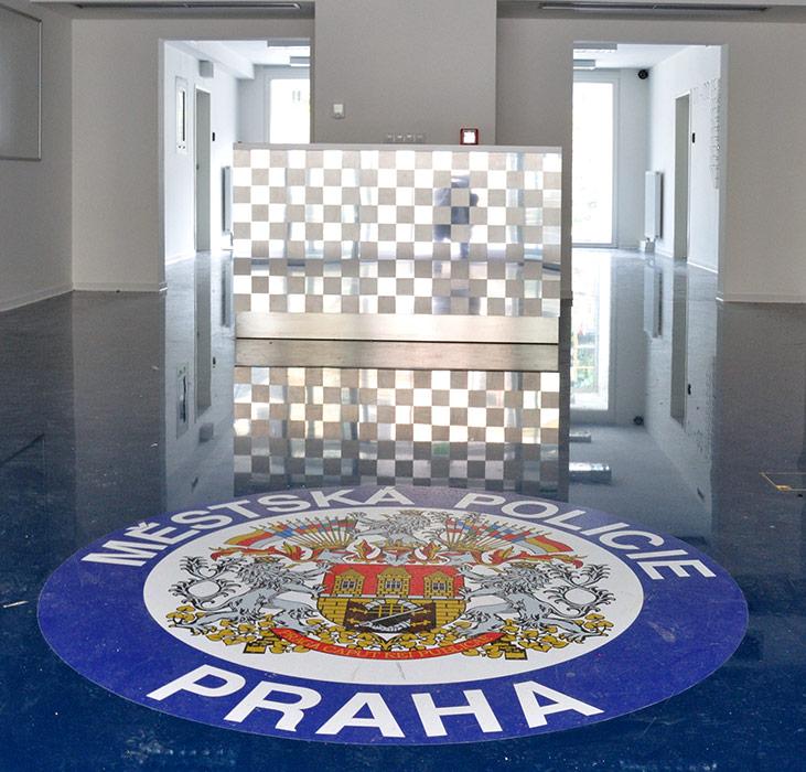 2012_mp-praha_06