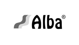 logo_2018_alba