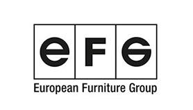 logo_2018_efg