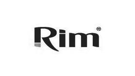 logo_2018_rim