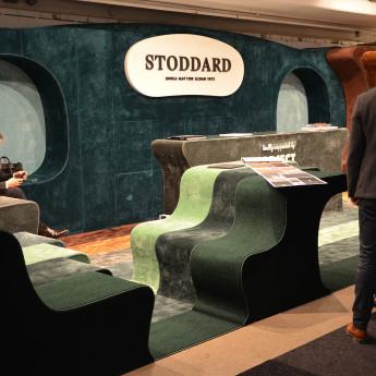 stockholm_stoddard