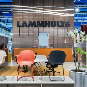 stockholm_furniture_1-1