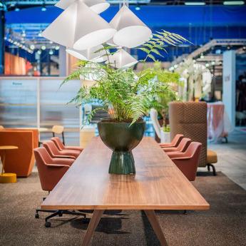 stockholm_furniture_1-3