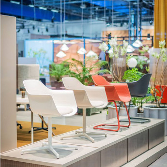 stockholm_furniture_1-6