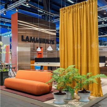stockholm_furniture_1-7