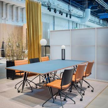 stockholm_furniture_1-8