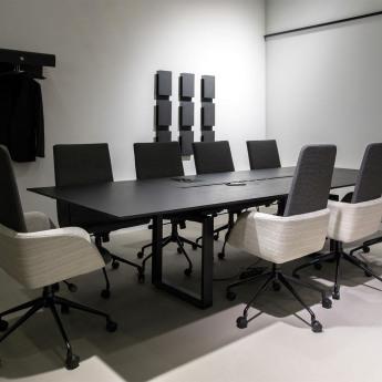 stockholm_furniture_2-10