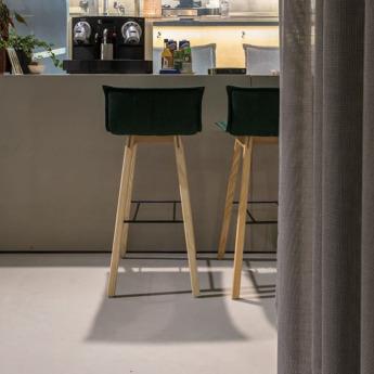 stockholm_furniture_2-4