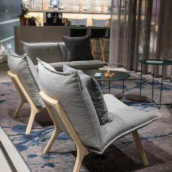 stockholm_furniture_2-5