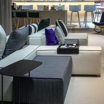 stockholm_furniture_2-6