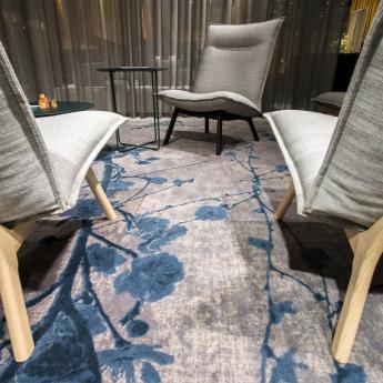 stockholm_furniture_2-8