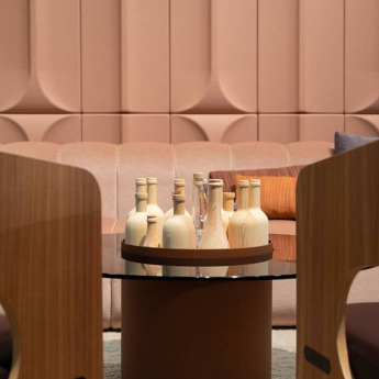 stockholm_furniture_3-1