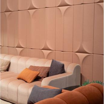 stockholm_furniture_3-2