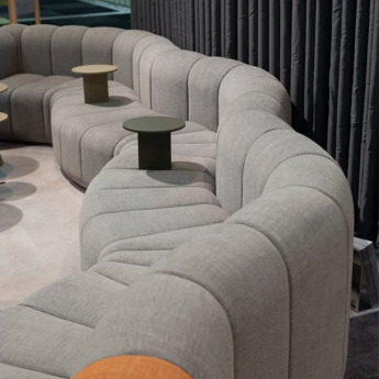 stockholm_furniture_3-3