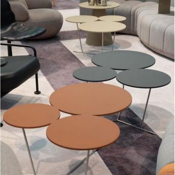 stockholm_furniture_3-4