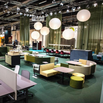 stockholm_furniture_4-1
