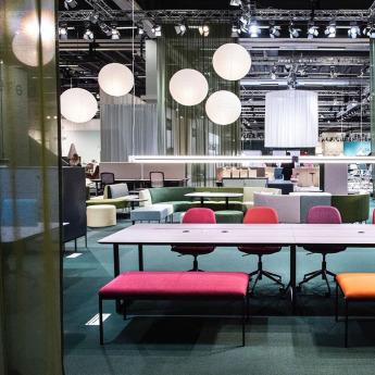 stockholm_furniture_4-4