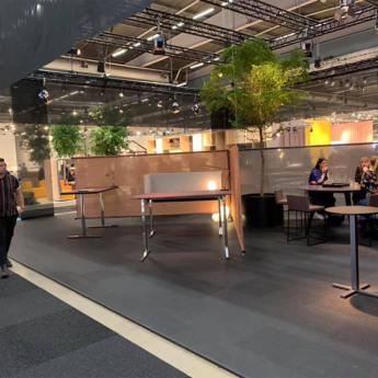 stockholm_furniture_4-6
