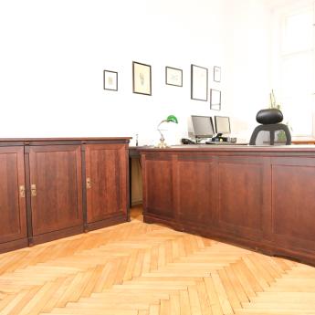 Soud Praha 1_2oprava (003)