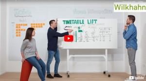 Whilkhahn_timetable lift 2