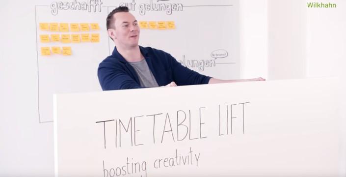 Whilkhahn_timetable lift