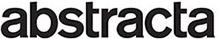 logo_2018_abstracta_crop