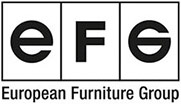 logo_2018_efg_crop