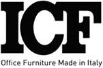 logo_2018_icf_crop