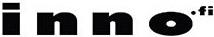 logo_2018_inno_crop