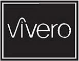 logo_2018_vivero_crop