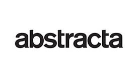 logo_2018_abstracta
