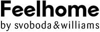logo_2018_feelhome_crop